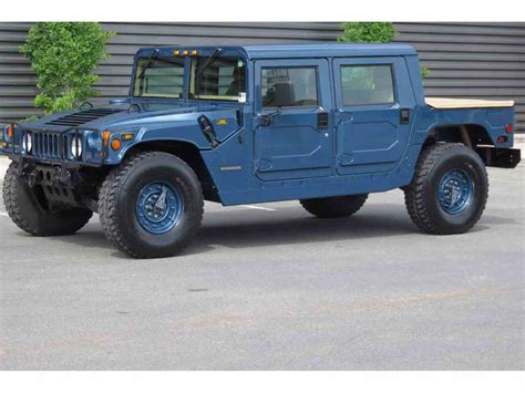 car repair manuals online pdf 1994 hummer h1 security system service manual 1994 hummer h1 door window removal remove transmission 1994 hummer h1 service