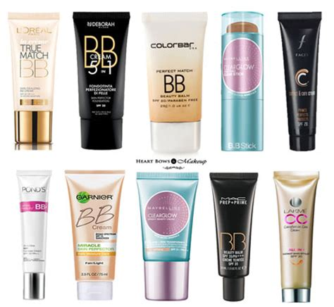 the best bb for skin best bb in india for skin our top 10