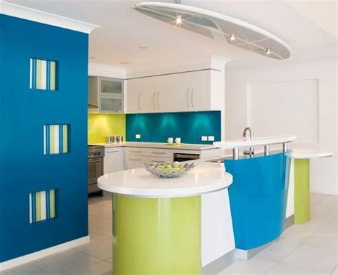 kitchen design guide the ultimate kitchen design guide