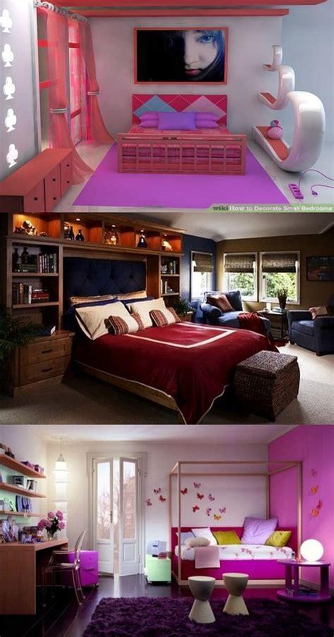 redecorate bedroom steps  redecorating  bedroom