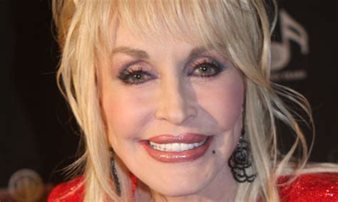 tattoo infection snopes dolly parton had a cool announcement yesterday morning she is