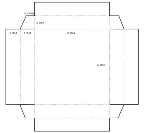 Kotak Tisu Lucu Ukuran Besar papervie membuat kotak ukuran kecil