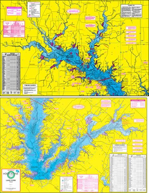 map of lake fork texas lake fork topo map gps coordinates to top fishing spots on lake fork fishing buddy fishing