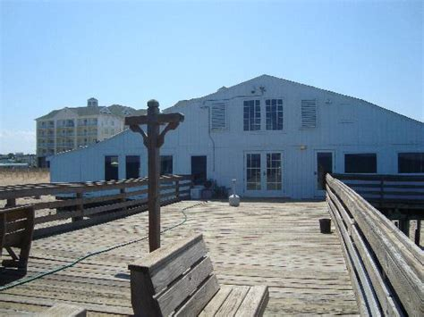 pier house picture of garden inn outer banks