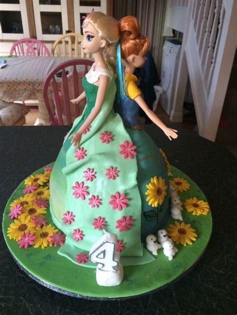 Vlo Birthday Cake 1363 best advent vločky images on frozen frozen fever cake and birthday cakes