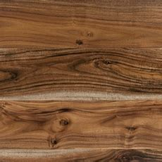 acacia wide board butcher block countertop 8ft 96in x 25in 100136118 floor and decor