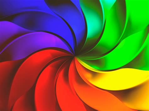 colour design understanding the color wheel