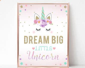 printable unicorn signs unicorn party sign believe in unicorns birthday sign