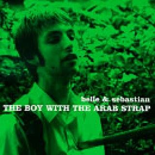 and sebastian push barman to open wounds the boy with the arab sebastian
