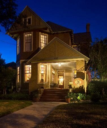 pensacola bed and breakfast 21 best images about bed and breakfast on pinterest