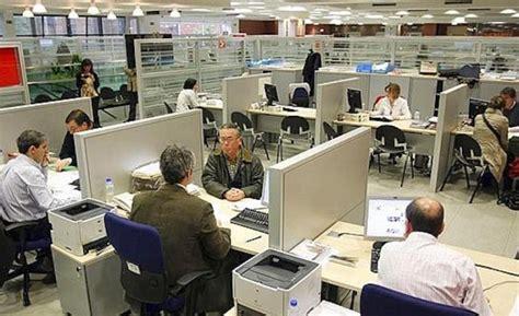 aguinaldo eempleados publicos 2016 el mapa de los empleados p 250 blicos en espa 241 a extremadura