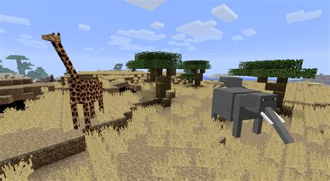 minecraft mod lotsomobs minecraft mods