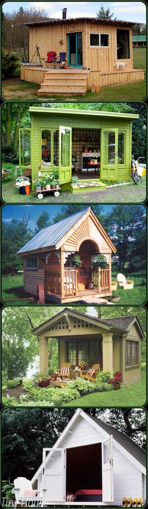 tiny house in backyard tiny house guest house ideas we plan to buy and build a place for family in the backyard