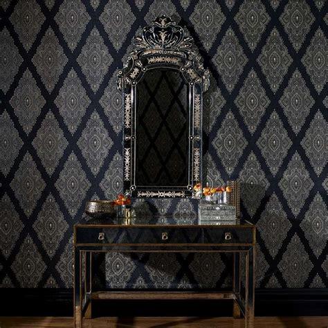 grey jewel wallpaper jewel black wallpaper black wallpaper julien macdonald