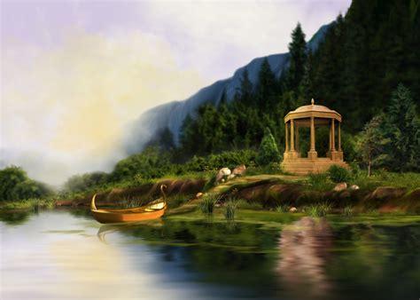 wallpapers para fotomontajes marcos gratis para fotos paisajes para fotomontajes en
