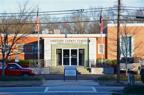 County Schools Background Check Guilford County Schools Background Check Background Ideas