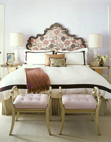 Great Headboards by Headboard Headboards And Other Dramatic Headboards