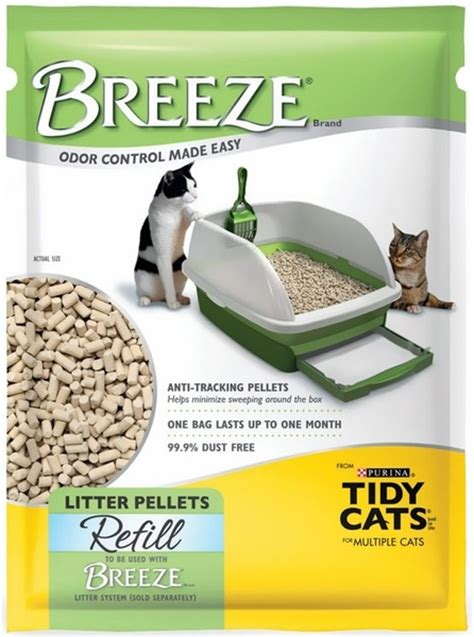 Cat Litter System Australia - 1000 images about new arrivals products on