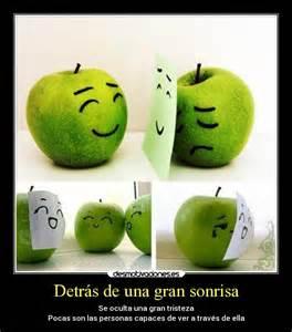 www descargar imagenes de sonrisas falsas descargar detr 225 s de una gran sonrisa desmotivaciones