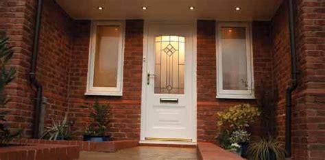 Upvc Doors Kent Buy Right Windows For Upvc Doors Front Doors Kent