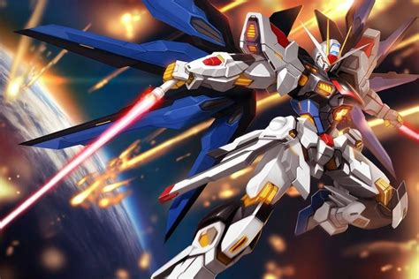 gundam wallpaper for android hd gundam wallpaper 183 download free beautiful wallpapers for