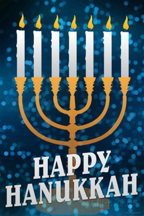 happy hanukkah pictures   images  facebook tumblr pinterest  twitter