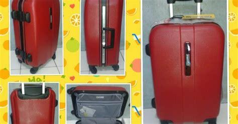 Koper President 5259 28 In 2 koper fiber hardcase non resleting president 5259 20inch jual tas ransel koper tas sekolah tas