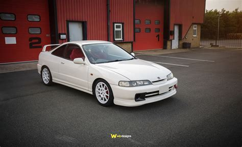 honda integra jdm honda integra jdm front end conversion image 63