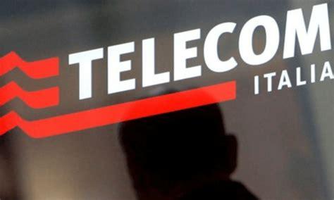 adsl telecom test test adsl telecom per verificare la connessione di casa