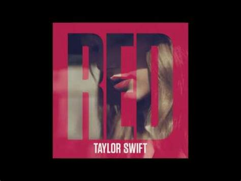 taylor swift come back be here letra taylor swift come back be here audio youtube