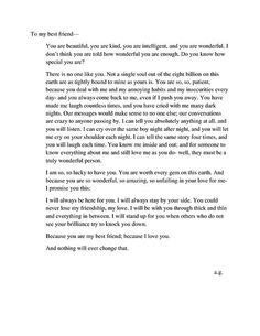 up letter to best friend letters to your best friend search best friends