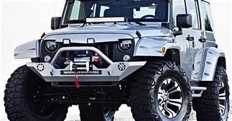 how much do jeep wranglers cost 2016 jeep wrangler it s a jeep thing jeep