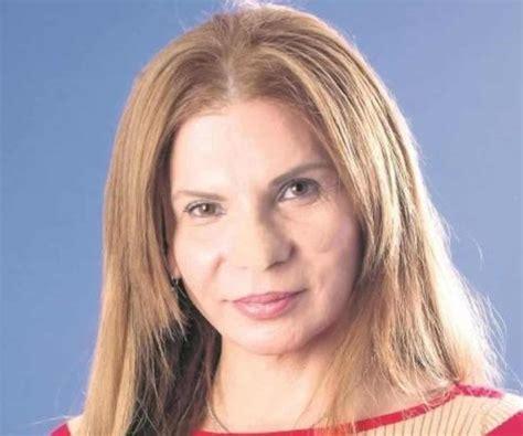 predicciones de moni vidente en tamaulipas predicciones para los famosos el 2018 mhoni vidente