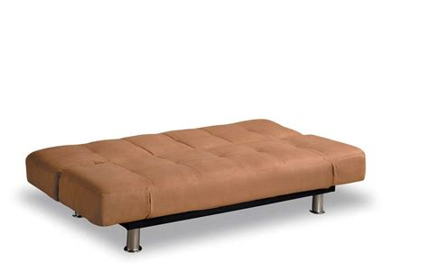 recliner chair bed functions played by sofa beds by homearena