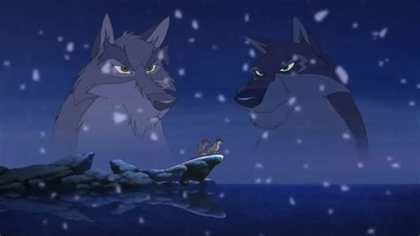 philosophical themes in film balto themes a great philosophy