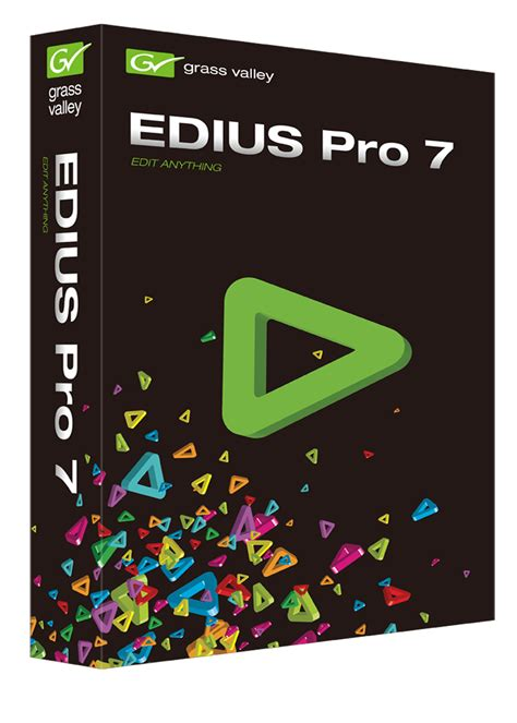 edius video editing software free download full version for windows xp edius pro 7 full version free download computer software