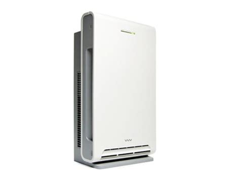 Air Purifier Sanyo sanyo air washer air purifier
