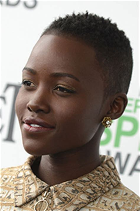 nigerian short hairstyles fixing 2014 short hairstyles for african american hairstyle for