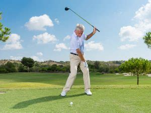 powerful golf swing techniques golf tips increase your swing speed golf monthly