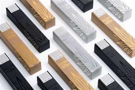 best packaging design 10 best cannabis packaging designs the dieline