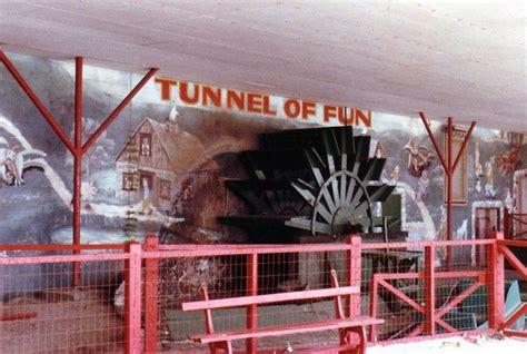 theme park virginia ocean view amusement park in norfolk va norfolk