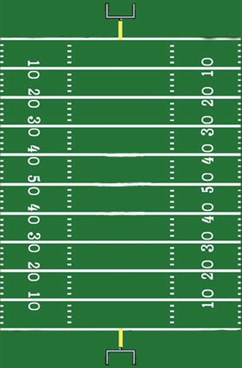 football field clipart pictures clipartix