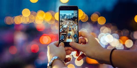 phone photography mobile photography tips and tricks