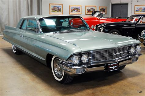1962 cadillac for sale 1962 cadillac series 62 for sale cadillac other 1962