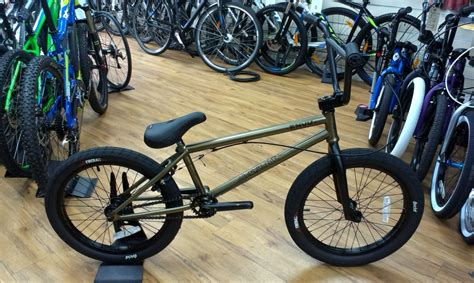 we the people arcade bmx 2015 we the people envy 2015 bmx bikes from 163 220
