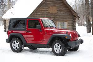 How To Up A Jeep Jeep Soars To New Heights Langley Chrysler Dodge Jeep