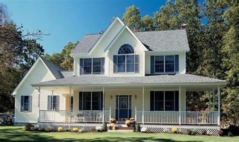 southern living house plans 2012 8 simple southern house plans ideas photo home plans