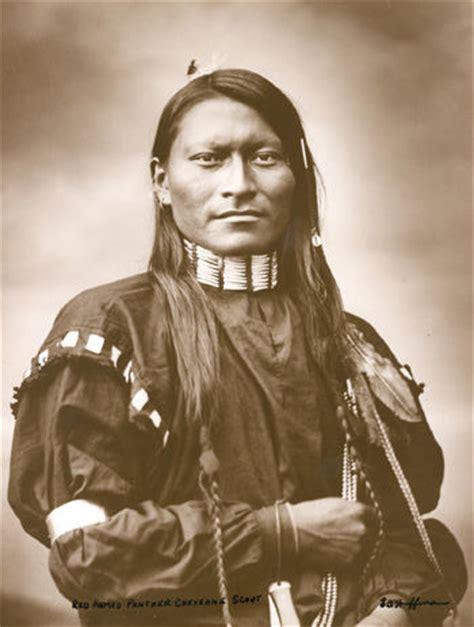 Gangsta Shi R T Mn sleeve northern cheyenne 1879