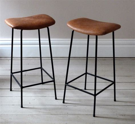 bar stool ideas vintage bar stools ideas cabinet hardware room finding