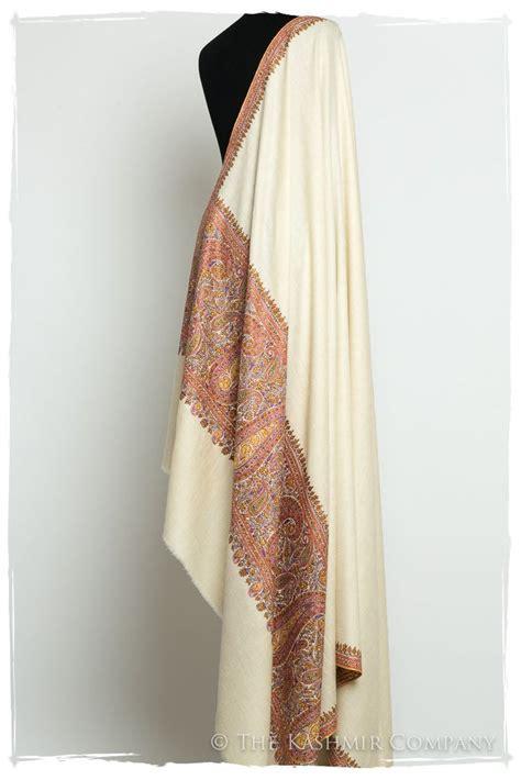 the mandala grand pashmina mens shawl seasons by the
